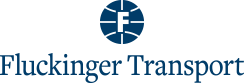 Fluckinger Transport