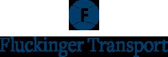 Fluckinger Transport