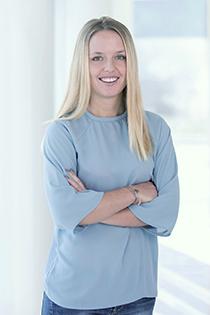 Karin Brötzner
