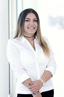 Bettina Sammer