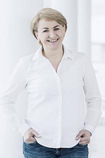Marzena Grosman