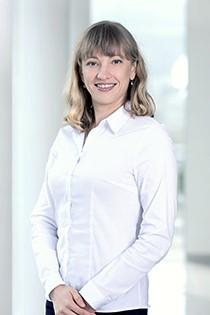 Raisa Nazarenko