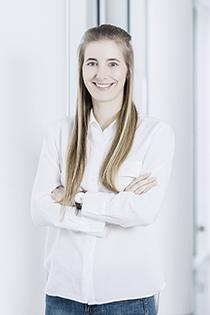 Stefanie Öfner
