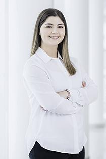 Sabrina Öttl
