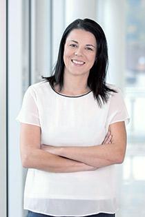 Tanja Csaszar